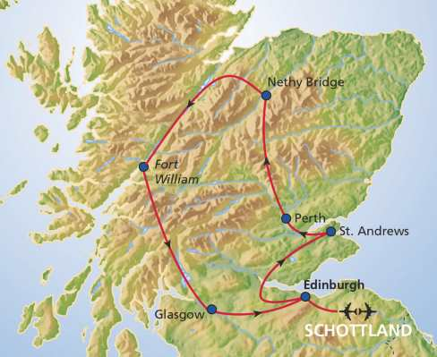 highlands_whisky_und_loch_ness_map.jpg
